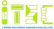 ITSC | i-Think Solutions Corporation Co.,Ltd